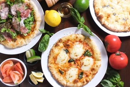 Pizza&TacoRice MOAZA2